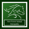 New Forest Animal Osteopathy